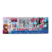 Disney Frozen My Colouring Meter with 100pc Creative Accessories Kit (CFRO103)