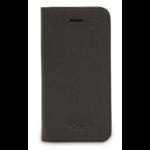Knomo 90-949-BLA mobile phone case Folio Black