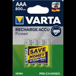 Varta -56703B