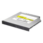 Samsung SN-208FB/BEBE optical disc drive Internal Black, Silver DVD Super Multi DL