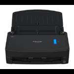 Fujitsu ScanSnap iX1400 ADF scanner 600 x 600 DPI A4 Black