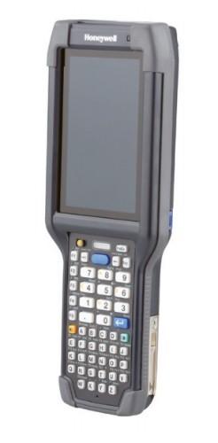 Honeywell CK65 handheld mobile computer 10.2 cm (4