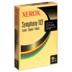 Xerox Symphony 80 g/m² A4 250 Sheets Salmon printing paper