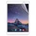 Mobilis 036092 protector de pantalla para tableta Samsung 1 pieza(s)