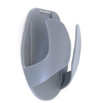 Ergotron StyleView Mouse Pouch