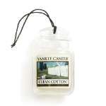 Yankee Candle 1220878E Car air care