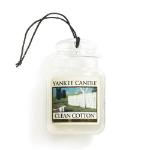 Yankee Candle 1220878E air care Car