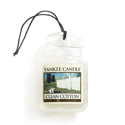 Yankee Candle 1220878E Car air care