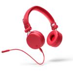 Radiopaq MIXX OX1 Headset Head-band Red
