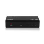 Eminent AB7815 HDMI video splitter