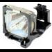 MicroLamp ML11542 270W projector lamp