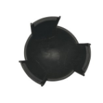 Generic Nosecone Spare suit MG4552