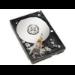 Hewlett Packard Enterprise HotSwap HD,300GB,U320,10K