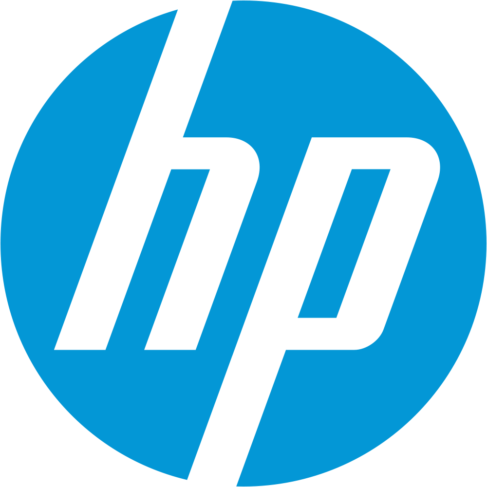 HP Inc. Left Spittoon Rev B SV
