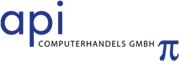 API GmbH