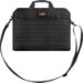 "Urban Armor Gear Tactical maletines para portátil 33 cm (13"") Maletín Negro"