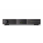 Naim NAIT XS 2 audio amplifier Home Black