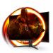 "AOC G2 CQ32G2SE/BK LED display 80 cm (31.5"") 2560 x 1440 pixels 2K Ultra HD Black, Red"