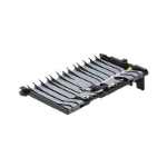 HP RM1-0025-040CN printer belt