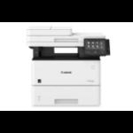Canon imageCLASS D1650 Laser 600 x 600 DPI 45 ppm Wi-Fi