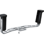 Blackmagic Design Cinema Camera Handles camera bracket Aluminium