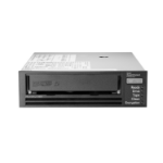 Hewlett Packard Enterprise StoreEver LTO-5 Ultrium 3000 SAS tape drive Internal 1500 GB