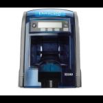 DataCard SD260 Colour plastic card printer
