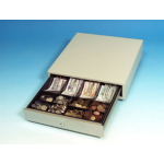 ICD MONEY TRAY FOR 3S-423