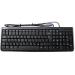 Acer KEYBD.PS/2.ITA.105K.BLACK