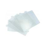 Intermec 346-069-038 CS40 3pc(s) screen protector