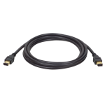 Tripp Lite FireWire IEEE 1394 Cable (6pin/6pin M/M) 4.57 m