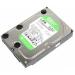 Acer KH.01K08.013 hard disk drive