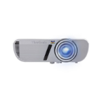 Viewsonic PJD5553LWS video proyector