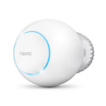 Fibaro FGBHT-001 thermostatic radiator valve Suitable for indoor use