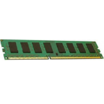 HP 790109-001 memory module 8 GB DDR4 2133 MHz