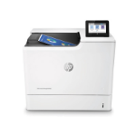 HP LaserJet Managed E65060dn Colour 1200 x 1200DPI A4
