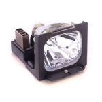Diamond Lamps LV-LP24 / 0942B001AA projector lamp 200 W NSH