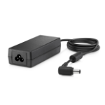 HP THIN CLIENT 45W POWER SUPPLY power adapter/inverter