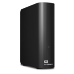 Western Digital WD Elements, 3TB WDBWLG0030HBK-EESN