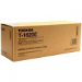 Toshiba 6B000000131 (T 1620 E) Toner black, 16K pages @ 6% coverage