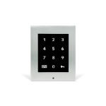 2N Telecommunications 916016 Keypad