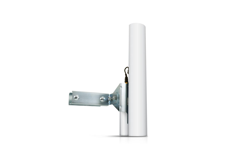 Ubiquiti Networks AM-5G17-90 network antenna 17.1 dBi Sector antenna
