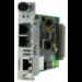 Transition Networks CGETF1017-110 network media converter
