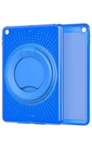 """Tech21 Evo Play2 24.6 cm (9.7"""") Cover Blue"""