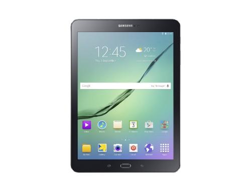 Samsung Galaxy Tab S2 SM-T813 tablet 32 GB Black