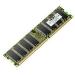 HP 4 x 1GB DDR 266MHz