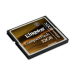 Kingston Technology CompactFlash Ultimate 600x 32GB