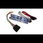 Dynamode SSD-KIT mounting kit