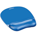 Fellowes 9114106 wrist rest Blue