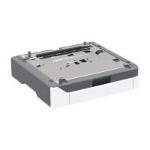 Lexmark 29S0600 tray/feeder Paper tray 550 sheets